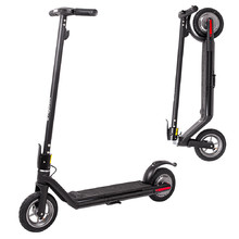 E-Scooter inSPORTline Swifter