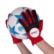 Football gloves - Club