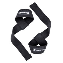 Fabric Lifting Straps inSPORTline PowerYank