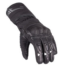 Motorcycle Gloves W-TEC Eicman