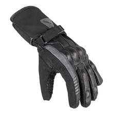 Motorcycle Gloves W-TEC Heisman