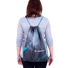 Backpack inSPORTline Galaktik - Blue