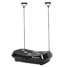 Power Plate inSPORTline Julisa