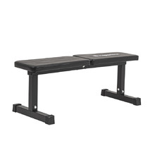 Workout Bench inSPORTline FB050