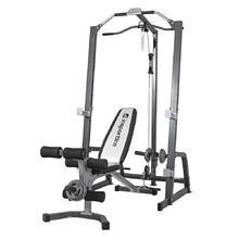 Power Rack inSPORTline PW60