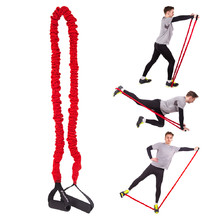 Resistance Band inSPORTline Morpo Heavy - 130 cm