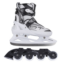Adjustable Skates/Rollerblades WORKER Patino PP