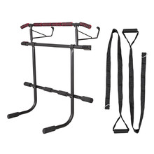 Door Pull-Up Bar inSPORTline HR5004