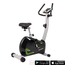 Exercise Bike inSPORTline inCondi UB45i