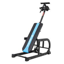 Inversion Table inSPORTline Inverso Ele