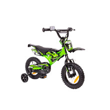 "Children's Bike Kawasaki Kasaii 12"" – 2018"