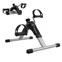 Mini Exercise Bike inSPORTline Raryo