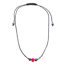 Magnetic Necklace inSPORTline Lindy