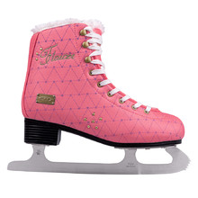 Women's Ice Skates WORKER Flacier