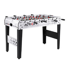 Foosball Table WORKER Madron