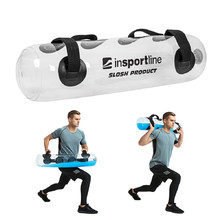 Water-Filled Core Bag inSPORTline Tansare M