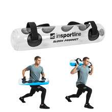 Water-Filled Core Bag inSPORTline Tansare S