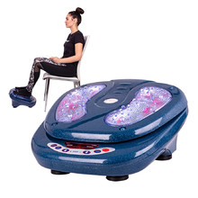 Foot Massager inSPORTline Otterchill