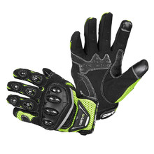 Men's Dirt Bike Glove W-TEC Upgear