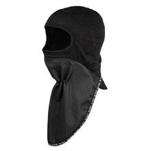 Multi Purpose Balaclava W-TEC Riter - Black
