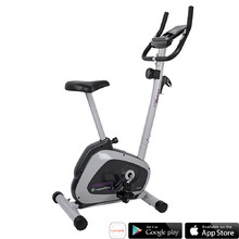 Exercise Bike inSPORTline inCondi UB30m II