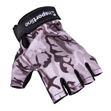 Fitness Gloves inSPORTline Heido