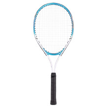 Children's Tennis Racquet Spartan Alu 58cm - Blue