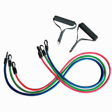 Adjustable Resistance Band inSPORTline CE3320