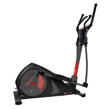 Elliptical trainer inSPORTline Cruzz