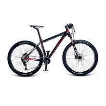 "Mountain Bike 4EVER Inttra 27.5"" – 2017"