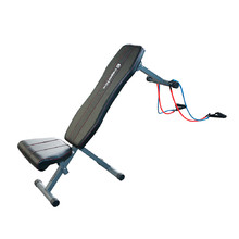 Multi-Purpose Bench inSPORTline SUB1156