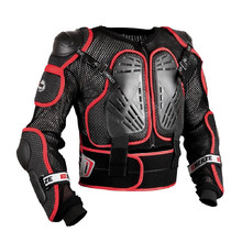 Chest Protector Emerze EM5 Kids