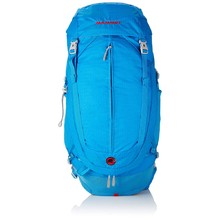 Backpack MAMMUT Lithium Guide 25l - Imperial Blue