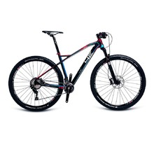 "Mountain Bike 4EVER Inexxis 1 29"" – 2017"
