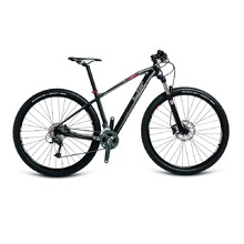 "Mountain Bike 4EVER Inexxis 4 29"" – 2017"