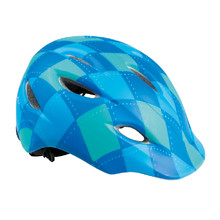 Cycling Helmet Kross Infano - Blue