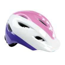 Cycling Helmet Kross Infano - Purple