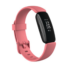Fitness Tracker Fitbit Inspire 2 Desert Rose/Black