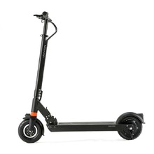 E-Scooter Joyor A1 Black