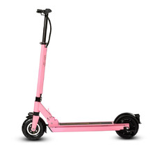 E-Scooter Joyor A1 Pink