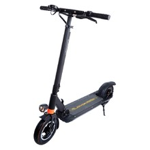 E-Scooter Joyor X1 Black