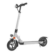 E-Scooter Joyor Y10 Black - inSPORTline