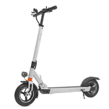 E-Scooter Joyor X1 White