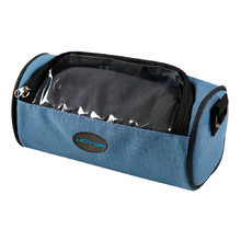 Handlebar Bag Joyor