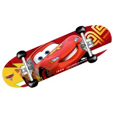 Kid´s skateboard Disney Cars