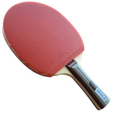 Table Tennis Racquet Joola Champ