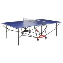 Table tennis table Joola Clima