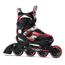 Children's Rollerblades FILA J-One 2020