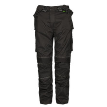 Moto trousers W-TEC HECTOR TWG-138
