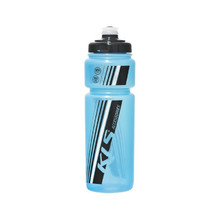 Cycling Water Bottle Kellys Namib - Blue